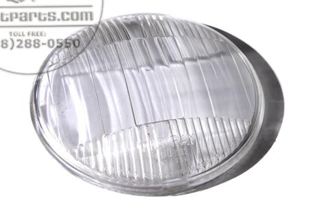 Headlight Lense New Old Stock