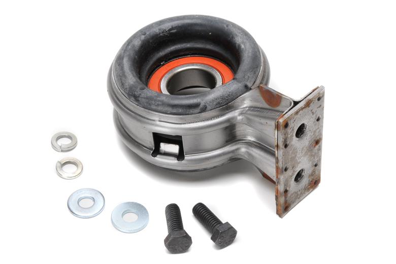 Carrier bearing - drive shaft bearing - NEW
