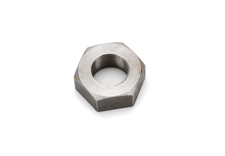 Axle Nut - L-110, R110