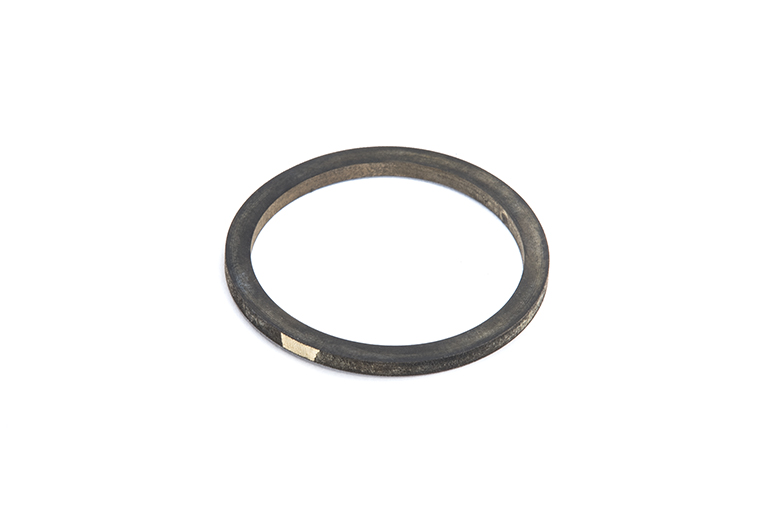 Brake Power Booster Front Shell Seal -  Pick Up, Travelall, Travelette