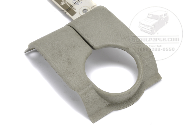 Steering Wheel Moulding Collar - new old stock
