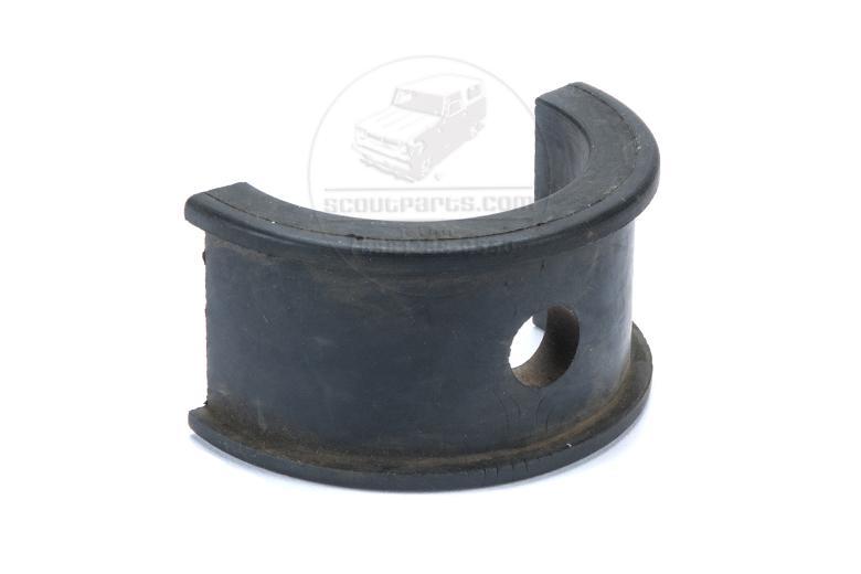 Grommet Steering Column - New Old Stock