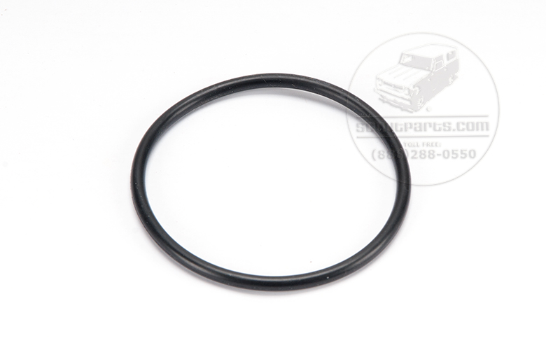 Fuel Sender O-Ring - Travelall