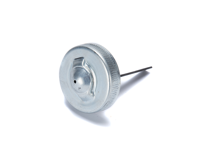 Power Steering Cap - New Old Stock