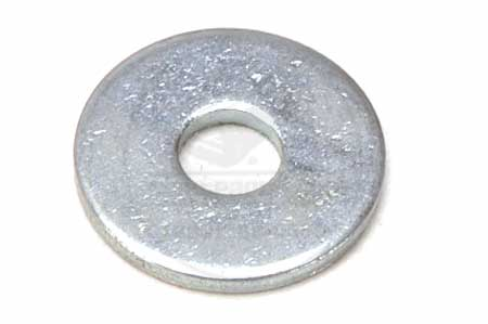 New Old Stock Brake Shoe Guide Washer
