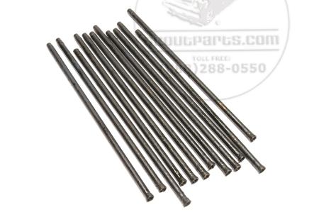 Push Rod - 6 cylinder diamond engines.  - Used  - 220, 240, 264
