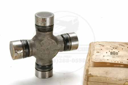 universal joint 219193R91