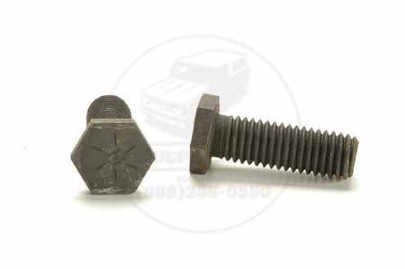 New old stock BOLT 456052C1