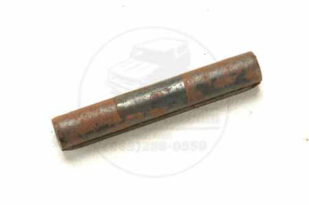 576517R1 SHAFT OR PIN