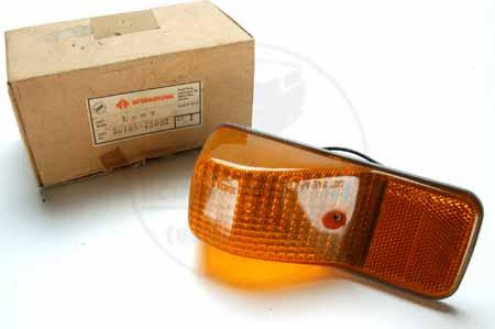 light/clamp