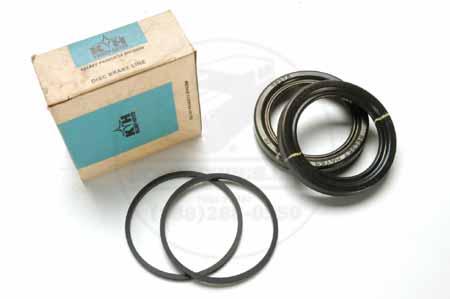 New Old Stock International Harvester Kelsey-Hayes disc brake Caliper Repair Kit