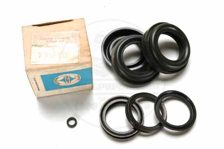 New Old Stock International Harvester Kelsey-Hayes Caliper Cylinder Repair Kit