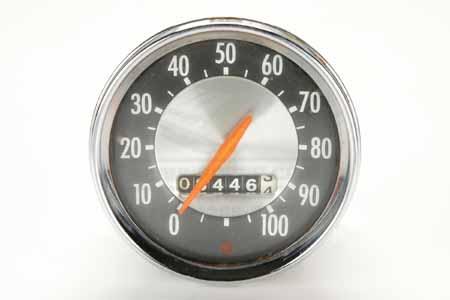 Speedometer Guage - Used