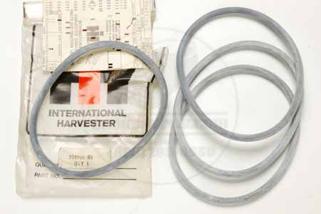 O'Ring - New Old Stock - International Harvester