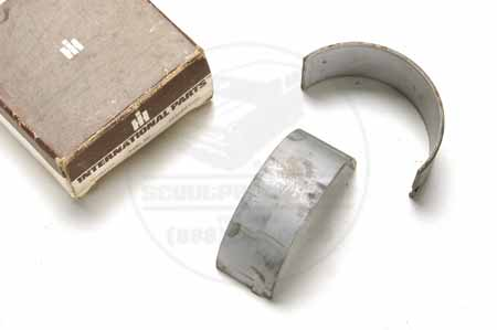 New Old Stock Rod Bearing