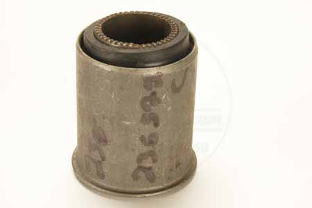 Upper bushings for A frame  torsion bar suspension 1010  1969 to 73 New Old Stock