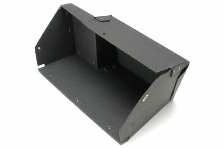 Glove Box for 59 to 64 Pickup & Travelall