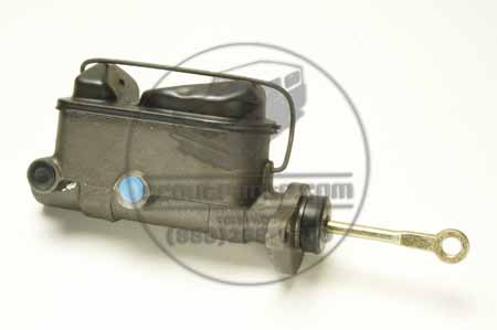 Master Cylinder for 69 to 75 1100