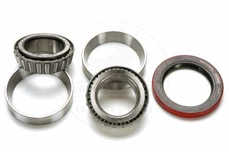 Wheel Bearing Kit 3/4 Ton