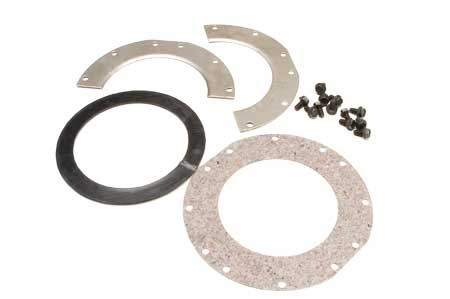 Axle Seal -Closed Knuckle Dana 60 and Dana 70