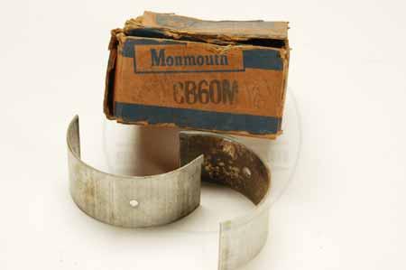Monmouth Rod Bearing