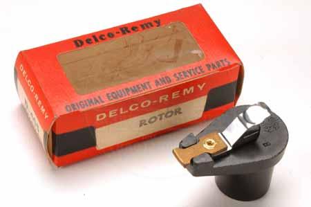 Delco-Remy Rotor