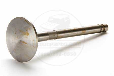 Exhaust Valve for BD240 Flat Top/ SD220M Early