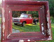 International Pickup & Travelall Parts com