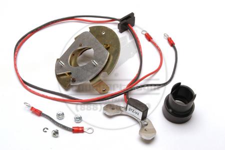 Pertronix Ignitor Kit (AMC 401 V8)