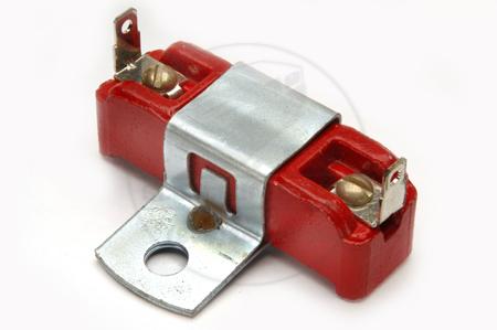 12 Volt Delco Resistor