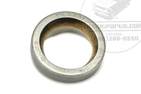 Drive Shaft Seal International T1, T2 3 Spd. Manual Transmission
