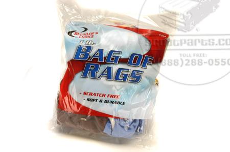 Bag O' Rags