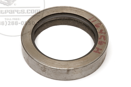 Front Main Crankshaft Seal FAC BLD engines KB-6+up New Old Stock