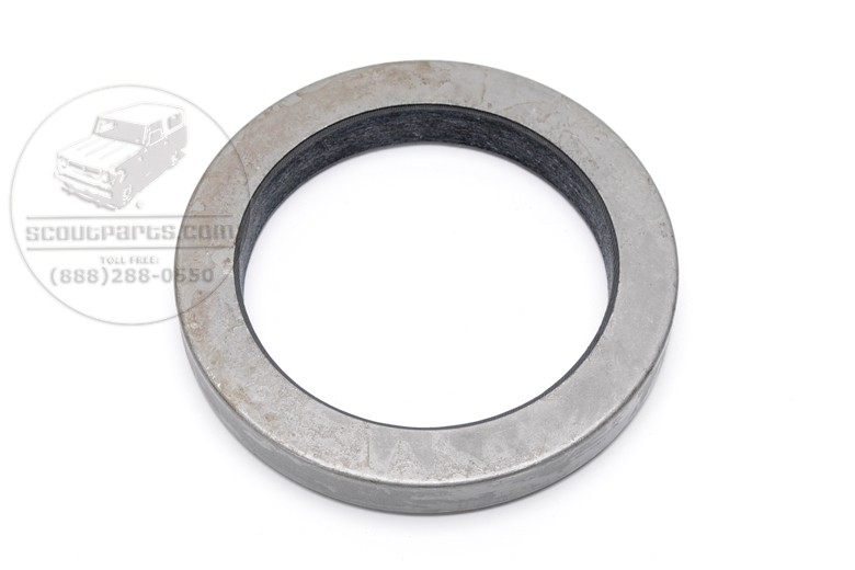 Rear Wheel Hub seal K/KB-6-T