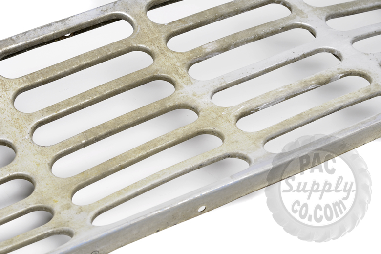 Grille Insert - used