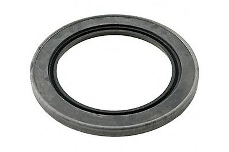 Front Axle Seal - 200