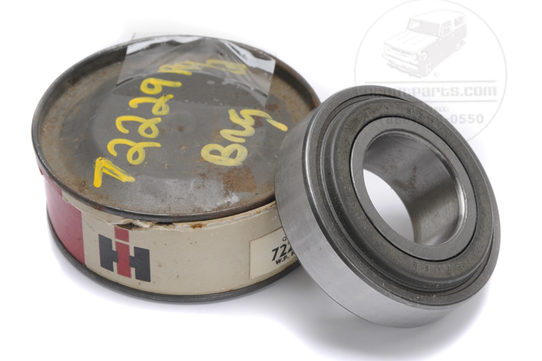 Carrier Bearing - L110,  R110