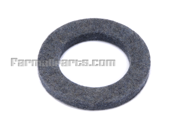 Pinion Felt Washer - L110,  R110