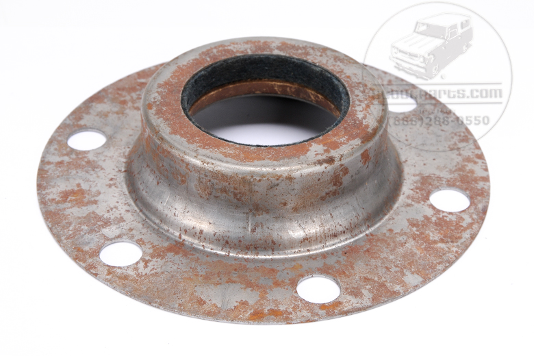 Axle Seal - new old stock