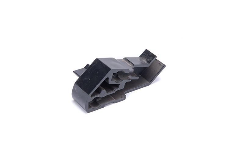 Antilock Brake module Middle left - new old stock