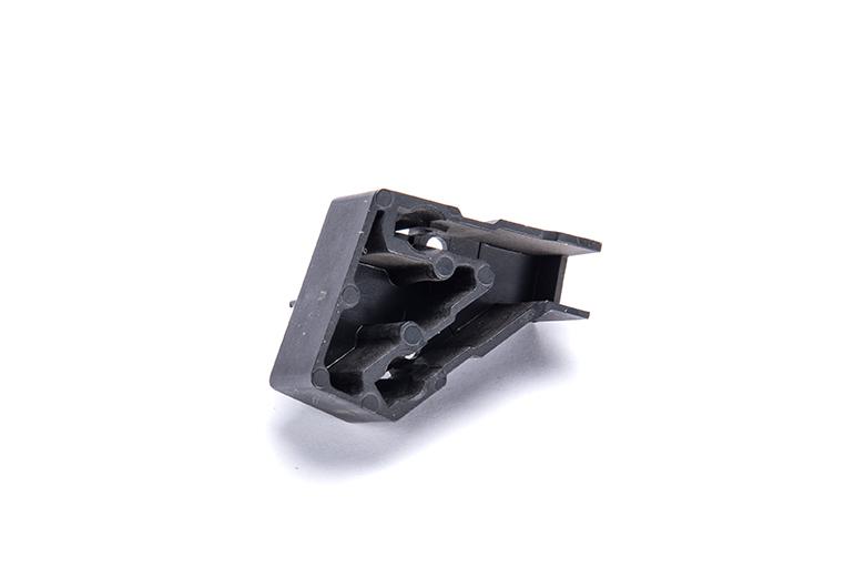 Antilock Brake Module Bottom Right - New Old Stock