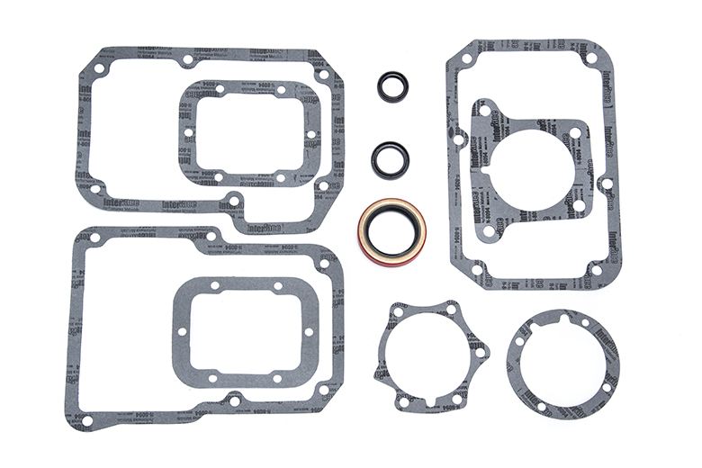 Gasket And Seal Kit For T98 Transmission