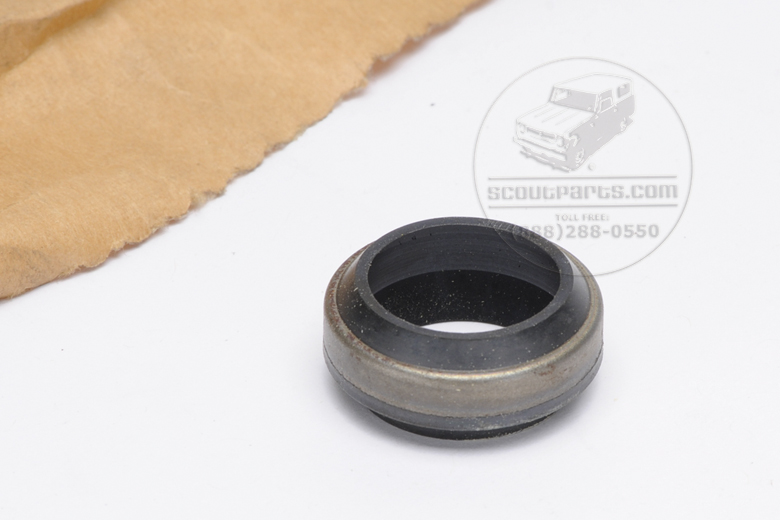 Oil Seal Ring- New Old Stock
