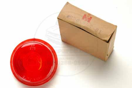 Red Lens 996856R1