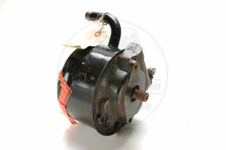 Power Steering Pump - NEW OLD STOCK