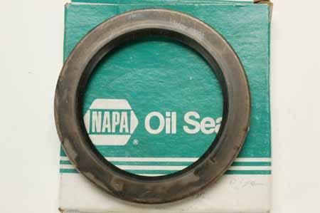 Napa Oil Seal - New Old Stock
