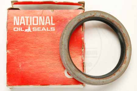 National oil seal