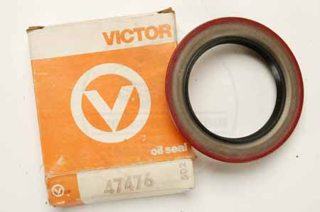 victor oil seal