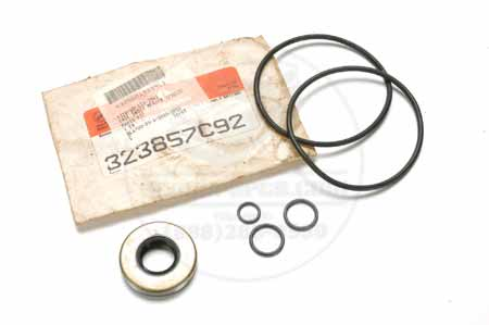O ring rebuild Kit  - New Old Stock international harvester IH