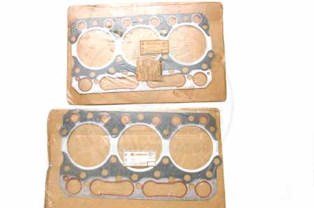 Head Gasket Set  6 cylinder- International Harvester  - New Old Stock